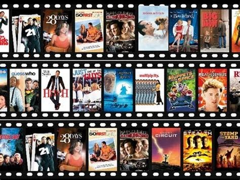 film online for free watch free movies without downloading them youtube