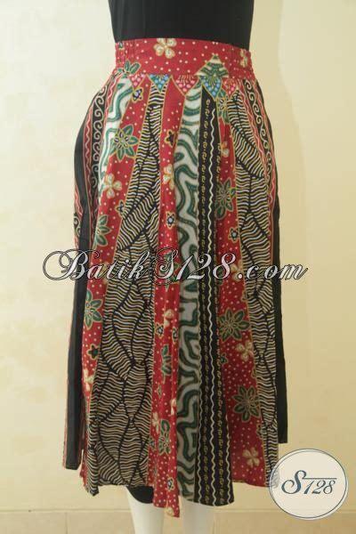 Karet Untuk Baju batik rok model terbaru untuk wanita til modis baju bawahan batik proses print model terbaru