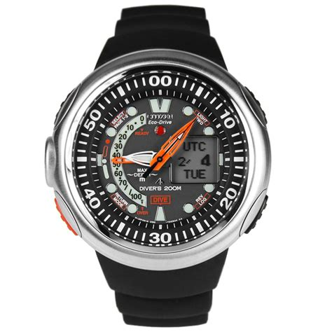 citizens dive watches citizen promaster dive watches jv0000 01e jv0000 01