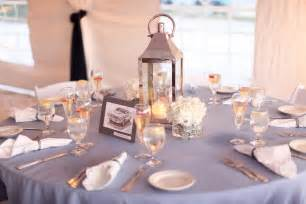 3 gorgeous wedding centerpieces with lanterns lantern