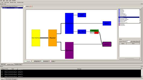 design environment fpga gallery nysa fpga development environment hackaday io