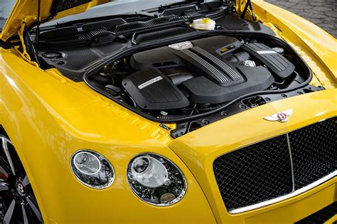 bentley continental engine 2014 bentley continental gt v8 s first drive motor trend