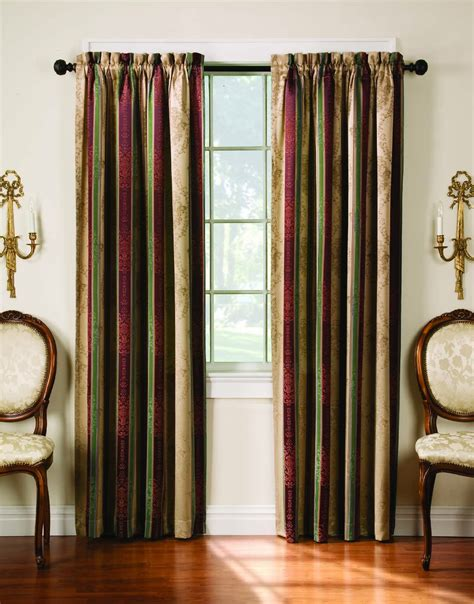acoustic curtains india acoustic curtains india oropendolaperu org