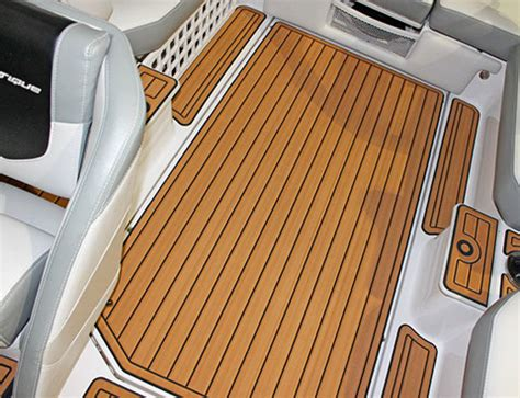 seadek template kit boating outdoors marine parts