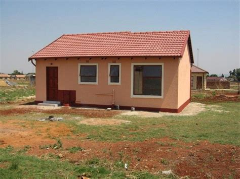 buy a house in pretoria buy a house in pretoria 28 images houses orchards clasf the blyde pretoria east