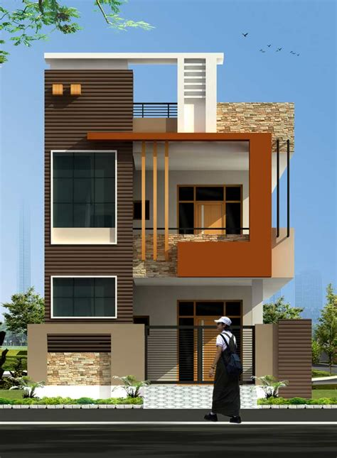 residential house residential house 28 images file residential house