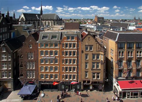 amsterdam the best of amsterdam for stay travel books hotel amsterdam swissotel amsterdam best