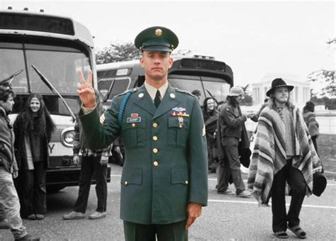 Forrest Gump 2 by 50 Facts About Forrest Gump That Momma Didn T Tell You