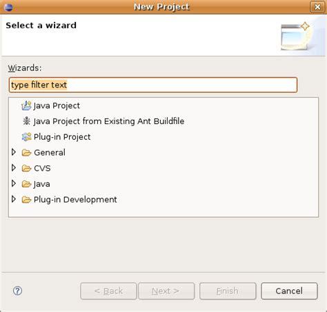tutorial java applet pdf java applet tutorial eclipse image search results