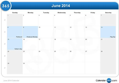 june 2014 calendar download free premium templates