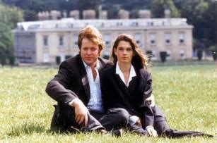 Earl Spencer's third wife is transforming Diana's Althrop