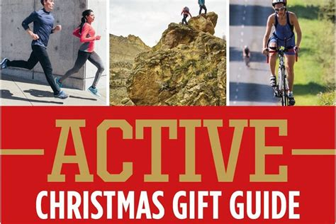 2006 Gift Guide Part 1 by Gift Guide Part 1 The Great Outdoors