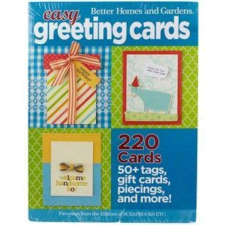 best card magazine 13 best images about card magazines on gift