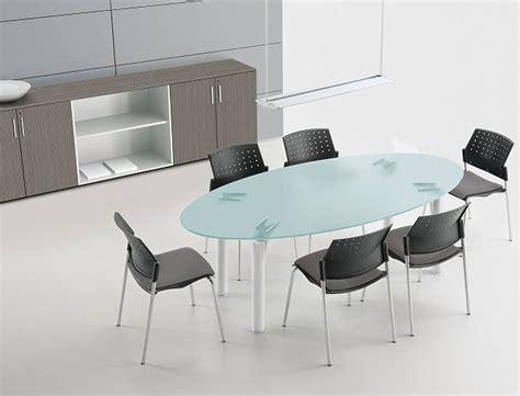 tables de r 233 union en verre montpellier 34 n 238 mes 30 b 233 ziers