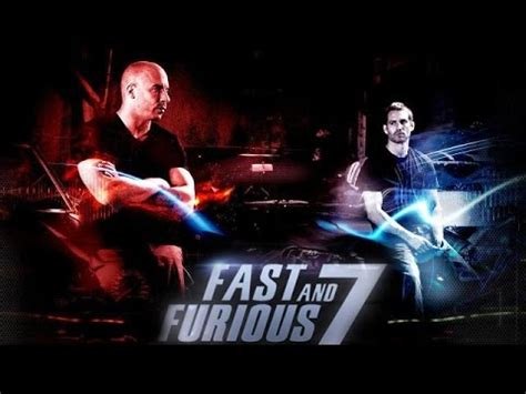 youtube full movie fast and furious 7 fast furious 7 official movie 2015 full movie fast