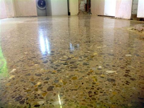 vosgesparis a bright apartment with concrete floors norm architects residential polished concrete floors