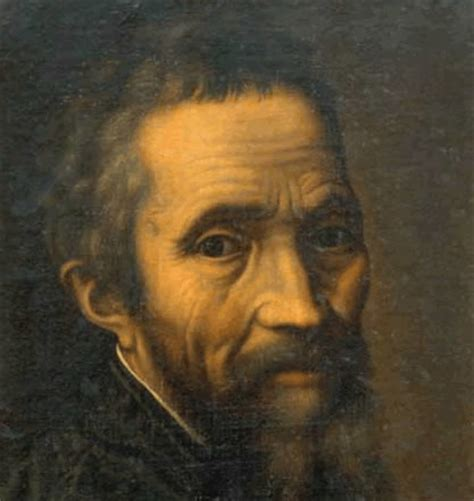 michelangelo biography for students michelangelo biography for kids 171 cr art artists