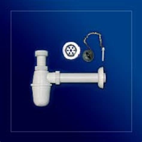 Stop Kran Toto By World Sanitary sanitary wares fittings and spare parts welcome to the