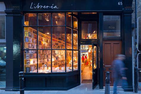 libreria bookshop libreria bookstore by selgascano uk 187 retail