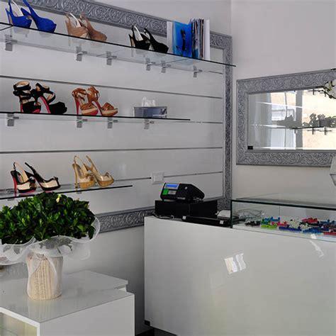 arredo shop scarpe2 arredoshop