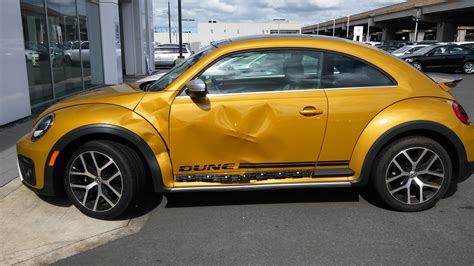 vw top top 325 reviews and complaints about volkswagen beetle