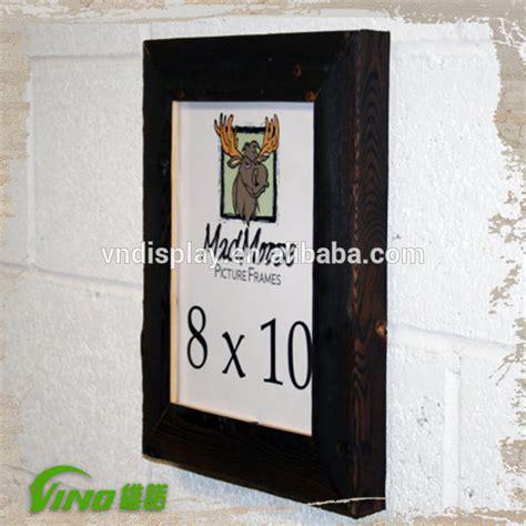 cornici x quadri affordable fotogramma regolabile a buon mercato x cornici