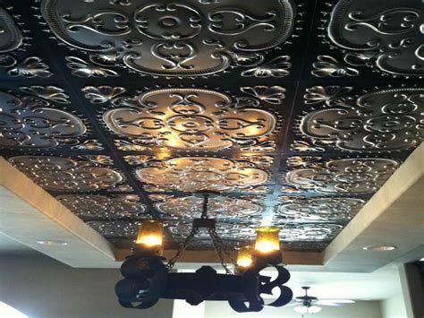 Tin Ceiling Tiles Cheap Product Tools Faux Tin Ceiling Tiles Cheap Ceiling