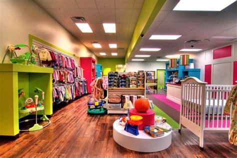 kids pointe resale and boutique home comprando o enxoval de beb 234 em miami eua