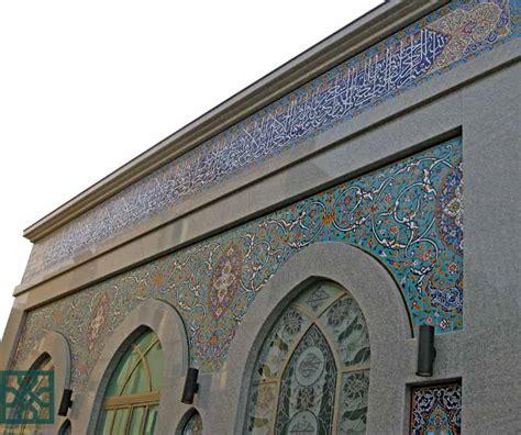 Wallpaper Polos Harga Murah Jakarta jual karpet masjid jakarta jual karpet masjid mushola