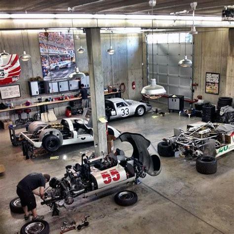 cheap garage plans 50 man cave garage ideas modern to industrial designs