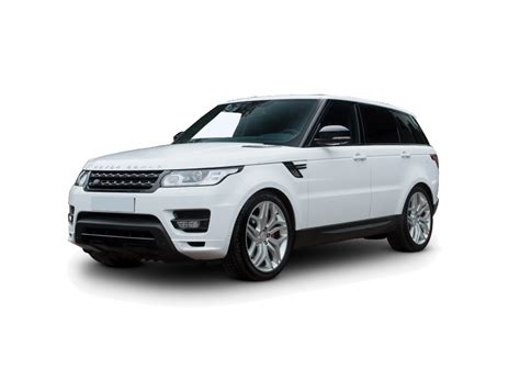 ford range rover 2015 100 ford range rover tata buys jaguar and land