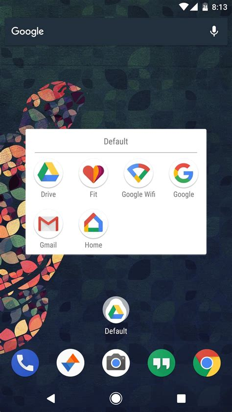 best widgets android the 12 best android widgets for getting things done