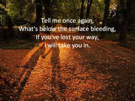 how to a to walk beside you theater i walk beside you