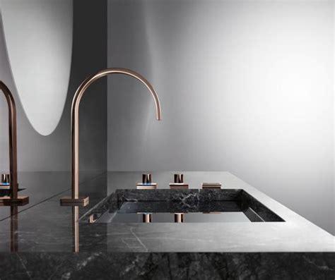 luxury bathroom fittings uk cyprum mem fittings by sieger design for dornbracht 7