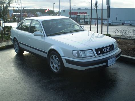 1993 audi s4 9000 00 audi forum audi forums for the a4 s4 tt a3 a6 and more