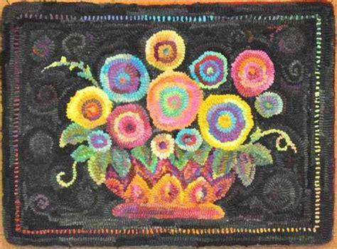gene shepherd rug hooking 251 best rug hooking images on latch hook rugs hooked rugs and rug hooking