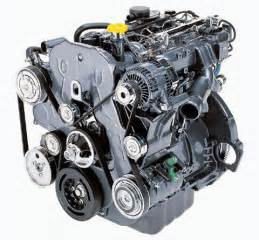 shop for remanufactured engines rebuilt car engines