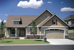 home options siding options types of siding