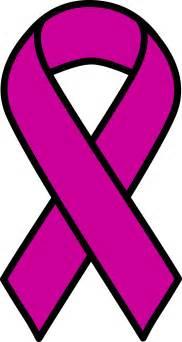 pancreatic cancer color pancreatic cancer ribbon clip 101 clip