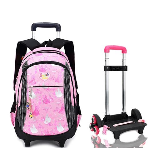 Souvenir Clear Back Pack Kidstas Ransel 3 march 2014 backpack tools part 2