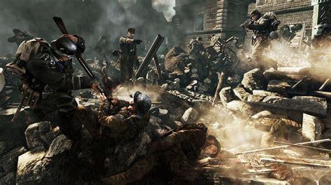 siege army ww2 tank wallpapers wallpapersafari