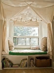 how to make a window seat how to create diy window seat cushion decor around the world