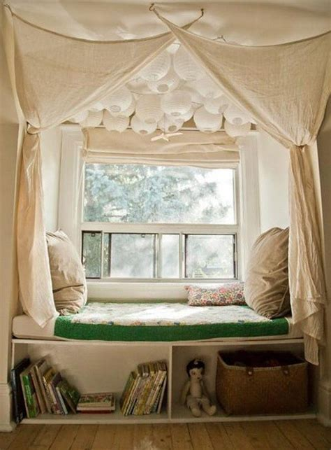 How To Interior Decorate Your Own Home by How To Create Diy Window Seat Cushion Decor Around The World
