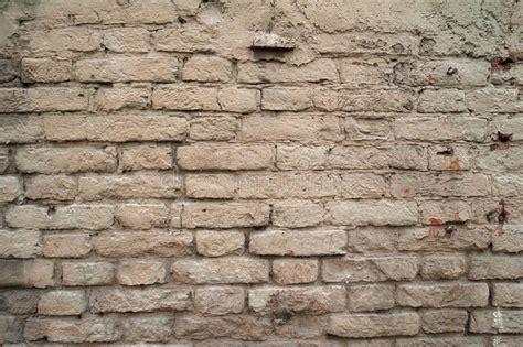 Brique Peinte Gris by Texture De Vieux Murs De Briques Peinture Grise Peinte