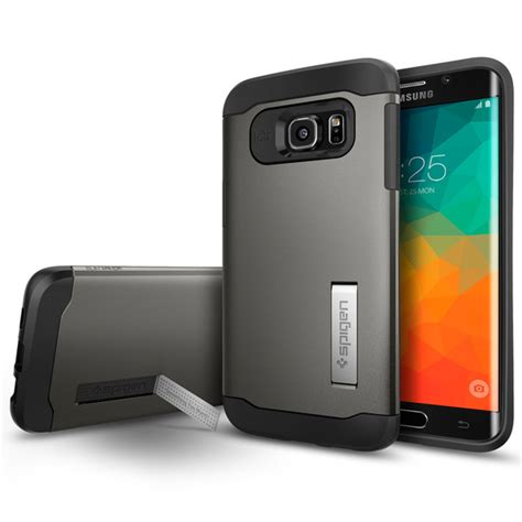 Kp200 Spigen Armor Tech Samsung Galaxy S6 Edge Kode Tyr256 6 tech reviews samsung galaxy s6 edge plus pictures leak