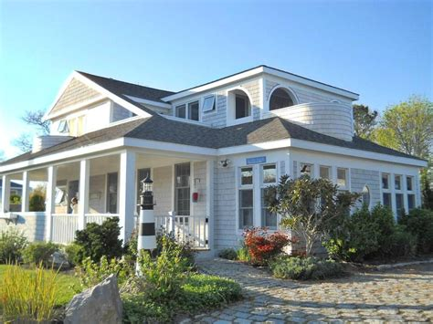 summer rentals cape cod ma mashpee vacation rentals summer season rental