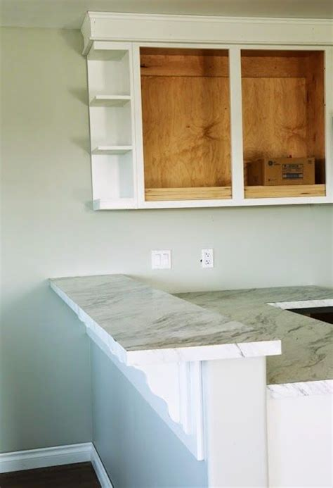 kitchen wall cabinet end shelf 45 best bathroom ideas images on pinterest home ideas