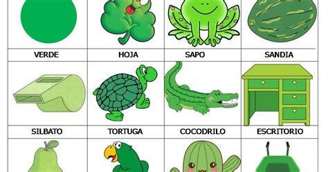 imagenes verdes para recortar rayito de colores colores en dibujos