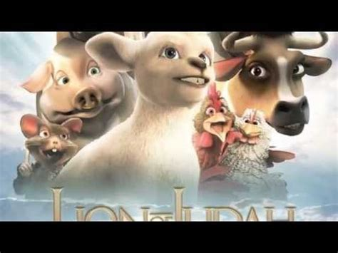 film lion of judah quot carry me quot kari jobe and klaus the lion of judah movie