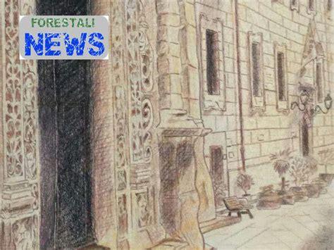 cittadinanza interno it conferma registrazione forestali news nuove disposizione per i cittadini di